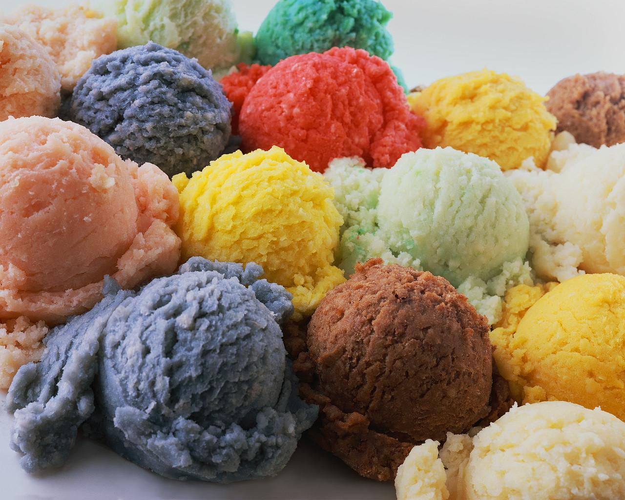 Distribuidor de Helados: Por qué el helado es el postre preferido